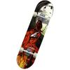 Скейтборд Спортивная Коллекция Evil new - фото 1