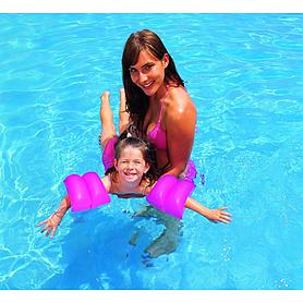 Нарукавники для плавания Bestway 32060