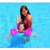 Нарукавники для плавания Bestway 32060 - фото 1