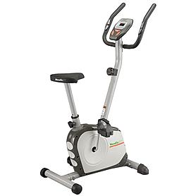 Велотренажер HouseFit HB 8166HP