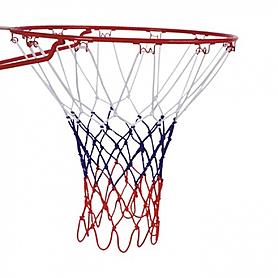 Сетка баскетбольная Joerex CX201