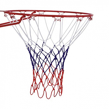 78485814 Сетка баскетбольная Joerex CX201 - купить в Киеве, цена 139 грн ...