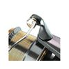 Катушка Balzer Syndicate Feeder 7600 6+1п 0,10мм/200м 4,9:1 - фото 3