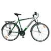 Велосипед городской Optima Hunter 28