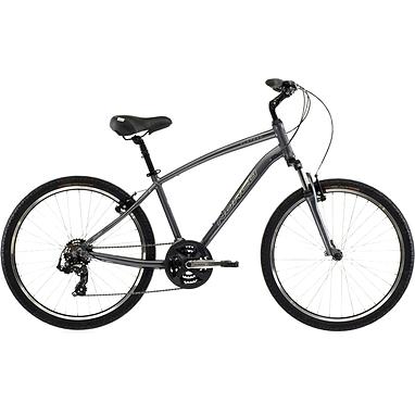 Велосипед горный Norco Plateau 26
