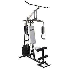 Фитнес станция HouseFit HG-0925