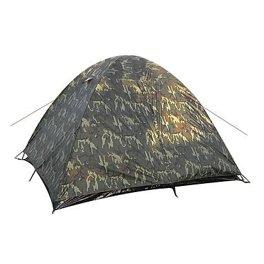 Палатка двухместная USA Style American Army усиленная