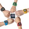 Шагомер-наручные часы 3D профессиональный PDM-2610 + USB - фото 2