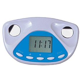 Фото 1 к товару Портативный измеритель жира с часами РЕ-2208