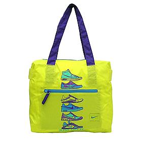 Фото 2 к товару Сумка женская Nike Recycled Medium Tote