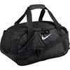 Сумка женская Nike Varsity Girl Large Duffel черная - фото 1
