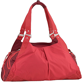 Фото 1 к товару Сумка женская Nike Monika Standard Club Bag