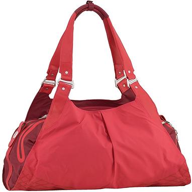 Сумка женская Nike Monika Standard Club Bag