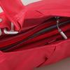 Сумка женская Nike Monika Standard Club Bag - фото 2