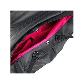 Фото 4 к товару Сумка женская Nike Monika Standard Club Bag
