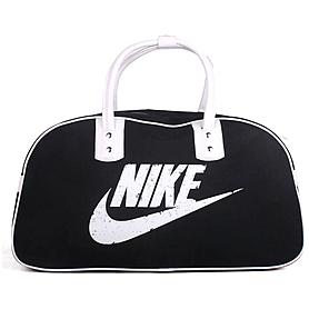 Фото 1 к товару Сумка женская Nike Ec Shoulder Club