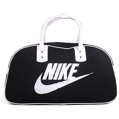 Сумка женская Nike Ec Shoulder Club