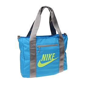 Фото 4 к товару Сумка женская Nike Track Tote