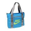 Сумка женская Nike Track Tote - фото 4