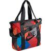 Сумка женская Nike Track Tote - фото 6