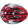 Велошлем SK-104 красный - фото 2