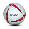 Мяч волейбольный Top Shot - фото 1