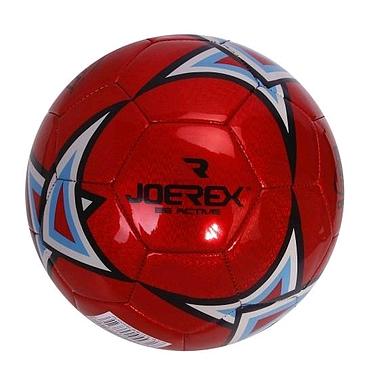 Мяч футбольный Joerex JS2009