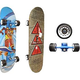 Скейтборд Kepai SK-2290