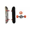 Скейтборд в сборе LY-3108C - фото 1