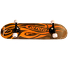 Скейтборд в сборе LY-3108C - фото 2