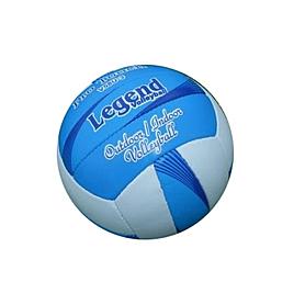 Фото 1 к товару Мяч волейбольный Legend Pro Touch