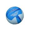 Мяч волейбольный Legend Pro Touch - фото 1