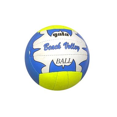 Мяч волейбольный пляжный Gala VB-1001ST