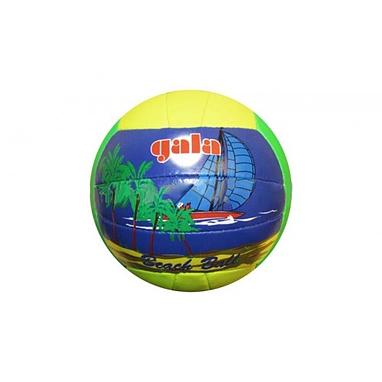 Мяч волейбольный пляжный Gala Flying Colors