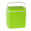 Термобокс Campingaz Icetime 26 Cooler Lime Green - фото 3