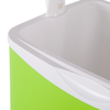 Термобокс Campingaz Icetime 26 Cooler Lime Green - фото 7