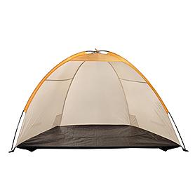 Фото 2 к товару Тент пляжный Кемпинг Sun Tent