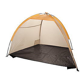 Фото 3 к товару Тент пляжный Кемпинг Sun Tent