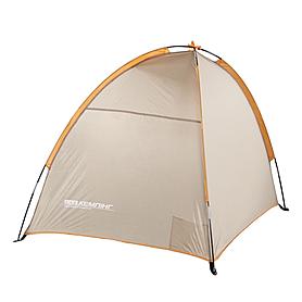 Фото 4 к товару Тент пляжный Кемпинг Sun Tent