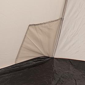Фото 6 к товару Тент пляжный Кемпинг Sun Tent