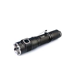 Фонарь тактический Klarus RS1А встроенная USB зарядка
