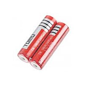 Батарея TOMO-TR16340 -1800mAH-3.7V без защиты