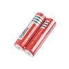 Батарея TOMO-TR16340 -1800mAH-3.7V без защиты - фото 1