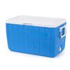 Термобокс Campingaz Super extreme cooler 45l - фото 1