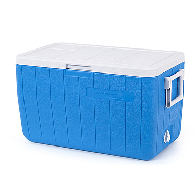 Термобокс Campingaz Super extreme cooler 45l