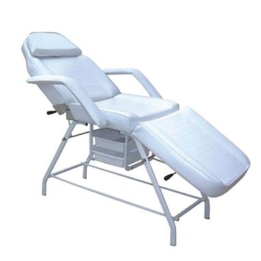 Кресло косметологическое КМ-2