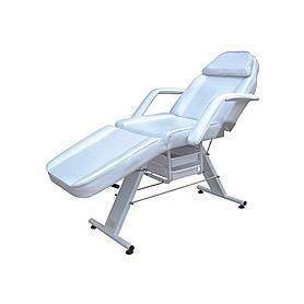 Кресло косметологическое КМ-3