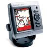 Эхолот Garmin FishFinder 300c - фото 1