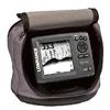 Эхолот Lowrance Mark 5x Portable - фото 2