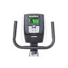 Велотренажер горизонтальный NordicTrack GXR4.1 - фото 2